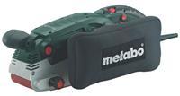 BAE 75 * Bandschleifer METABO600375000